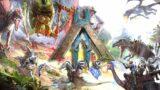 ARK 2 Battle Royale BIG NEWS…