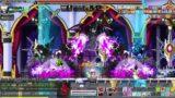 MapleSEA Ark 2/8 Liberation Magnus